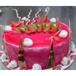 Straberry cake AE_110024