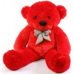 Gaint RED Teddy