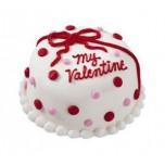 Valentine Cake_c-103