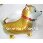 Pet Dog balloons